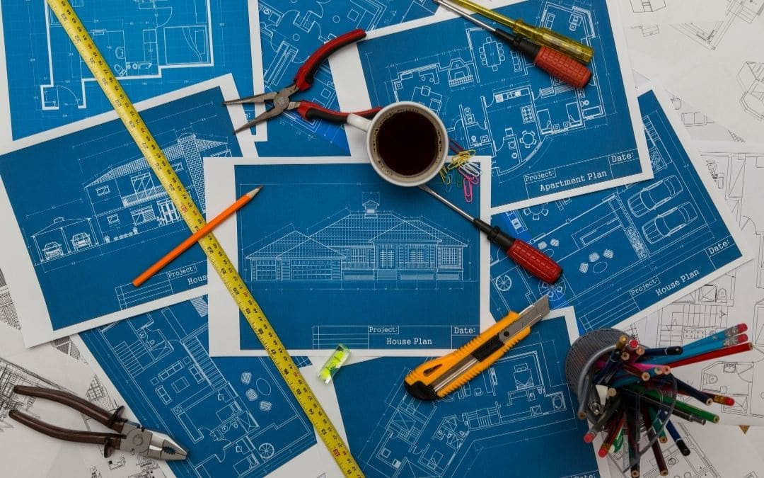 home-renovations-plans-increase-home-value-Weaver-Exterior