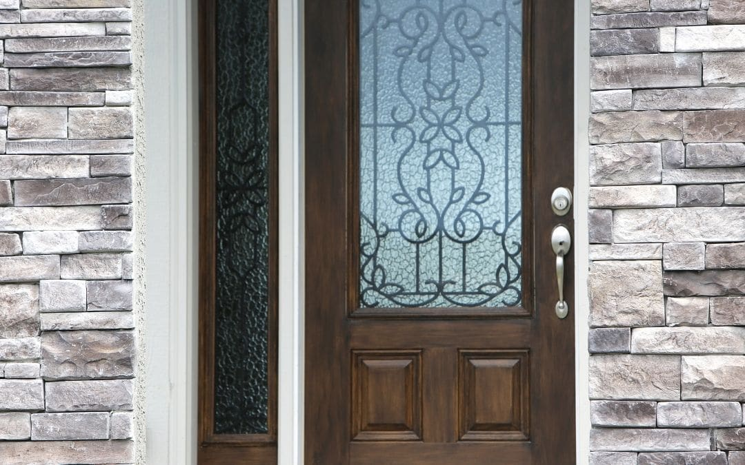 curb-appeal-with-steel-entry-doors-Weaver-Exterior-Barrie