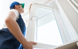 replace-windows-to-lower-heating-costs-Weaver-Exterior-Remodeling
