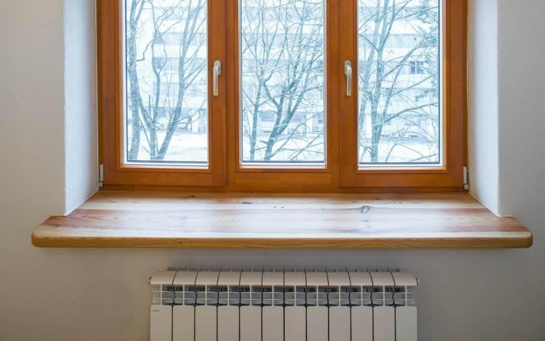 heat-source-below-window-condensation-Weaver-Exterior-Barrie