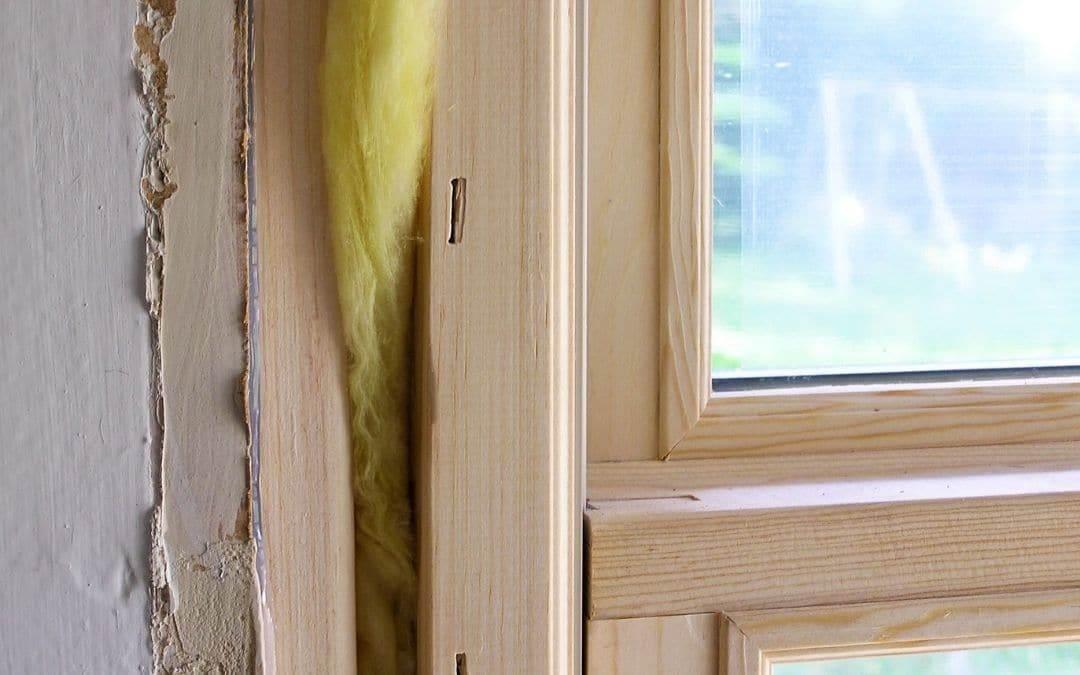 insulate-around-windows-condensation-on-windows-Weaver-Exterior
