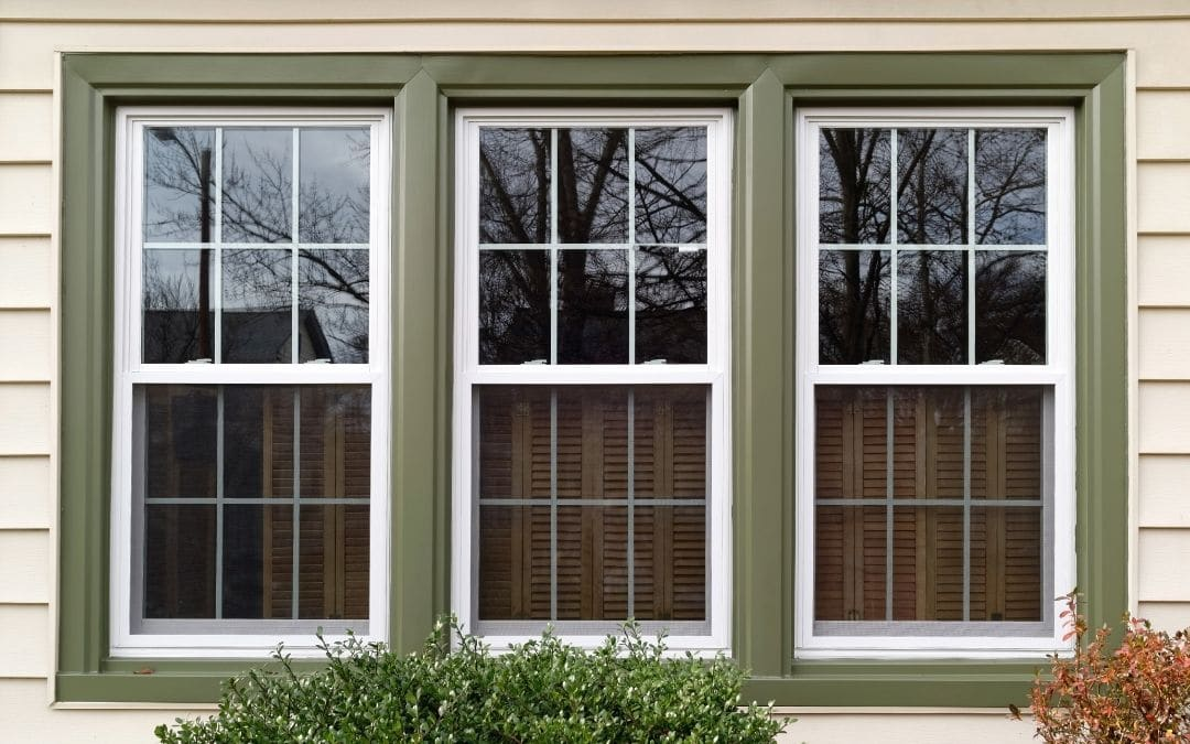 replace-windows-for-energy-efficiency-condensation-on-windows-Weaver-Exterior-Remodeling