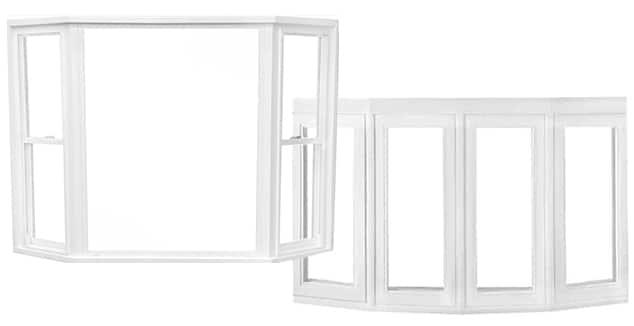 Living Room Windows | livingroom window img | Weaver Exterior Remodeling Barrie