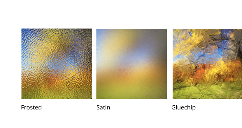Bathroom Windows | privacy glass | Weaver Exterior Remodeling Barrie