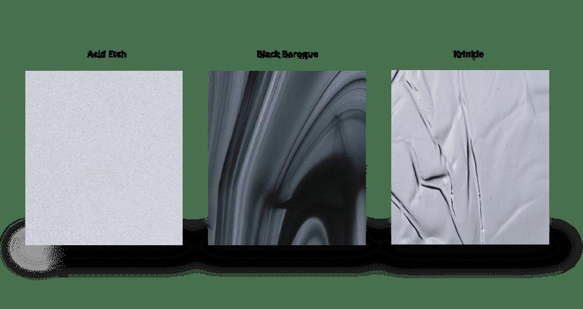 Entry Doors | Door weaver serviceimages Glass finishes 2 | Weaver Exterior Remodeling Barrie