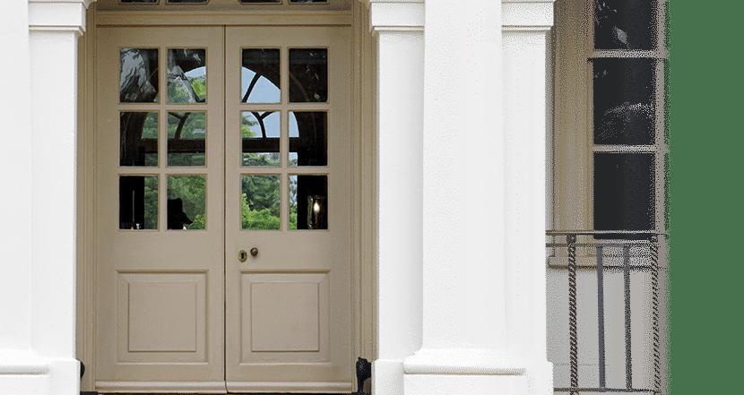 Entry Doors | Door weaver serviceimages Grilles | Weaver Exterior Remodeling Barrie
