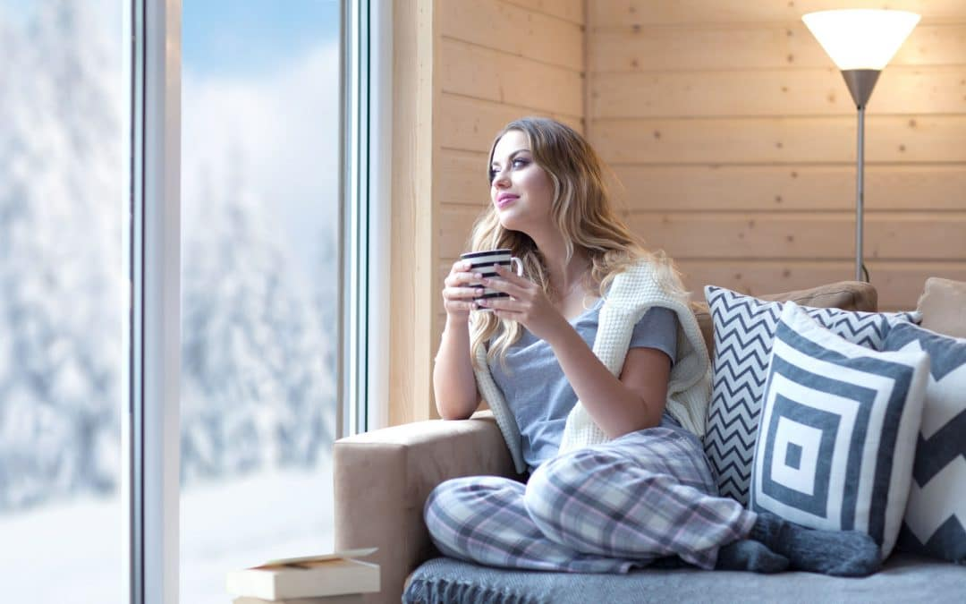 How Can You Lower Heating Costs? | How Can You Lower Your Heating Costs | Weaver Exterior Remodeling Barrie