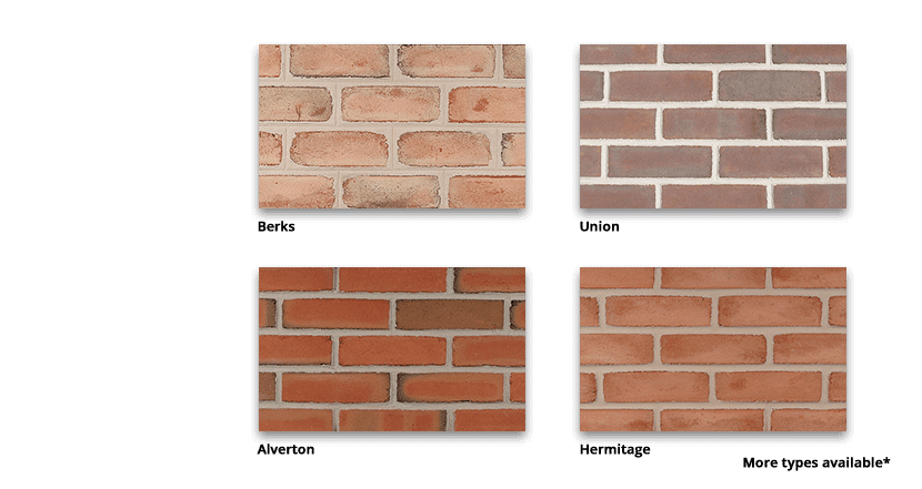 Masonry Alterations | Mason Brickwork compressed | Weaver Exterior Remodeling Barrie