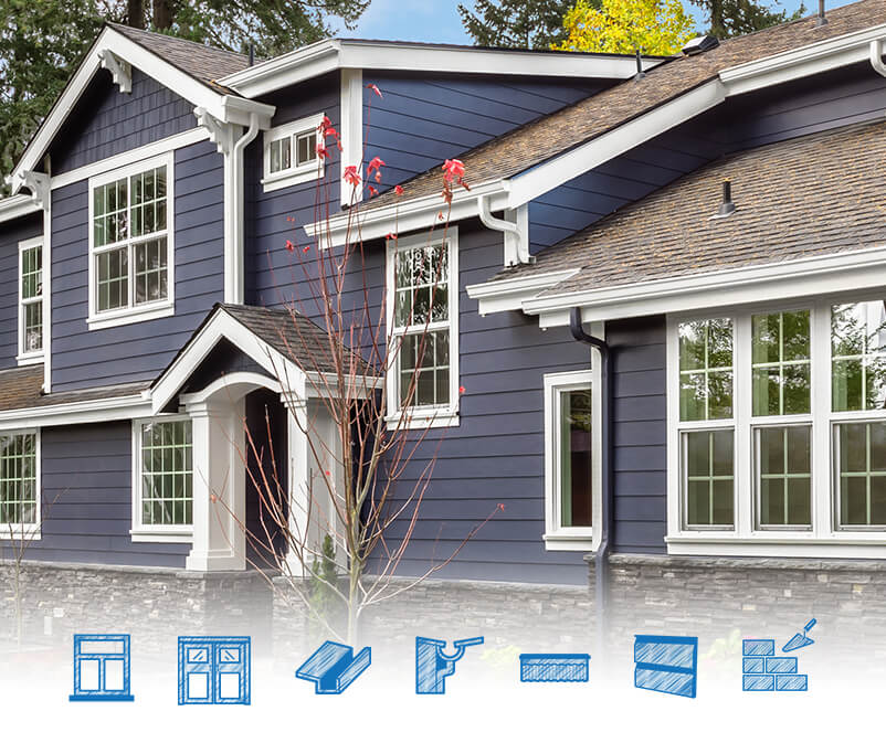 Home March 2019 | services img optimized | Weaver Exterior Remodeling Barrie