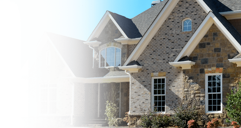 Barrie Windows | economy | Weaver Exterior Remodeling Barrie
