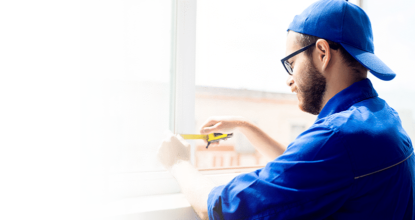 Bradford Windows | staff | Weaver Exterior Remodeling Barrie