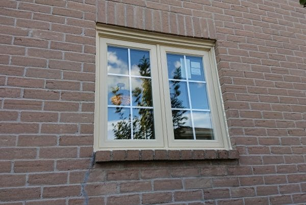 A Crisp & Bright Window Upgrade | 5 Balliston Rd After Photo 5 | Weaver Exterior Remodeling Barrie