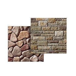 Thank You | masonry | Weaver Exterior Remodeling Barrie