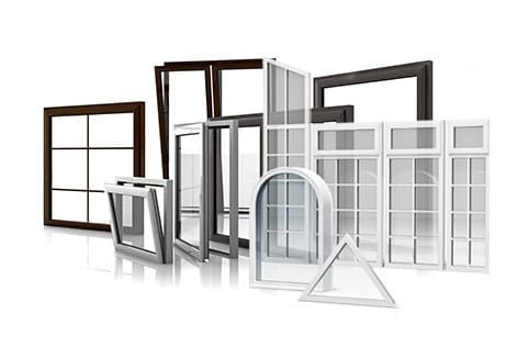 Bradford Windows | top windows intro updated | Weaver Exterior Remodeling Barrie