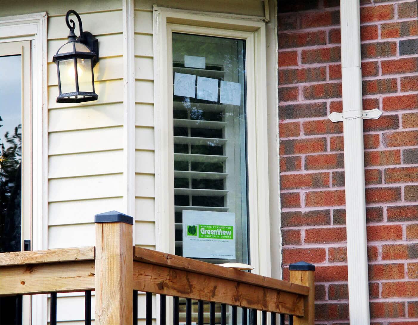 Fresh Spring Window Upgrade | after1 4 | Weaver Exterior Remodeling Barrie