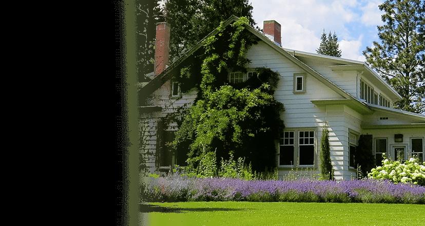 Innisfil Windows | economy innis 1 | Weaver Exterior Remodeling Barrie