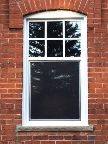 Collingwood Windows | feb4 after | Weaver Exterior Remodeling Barrie