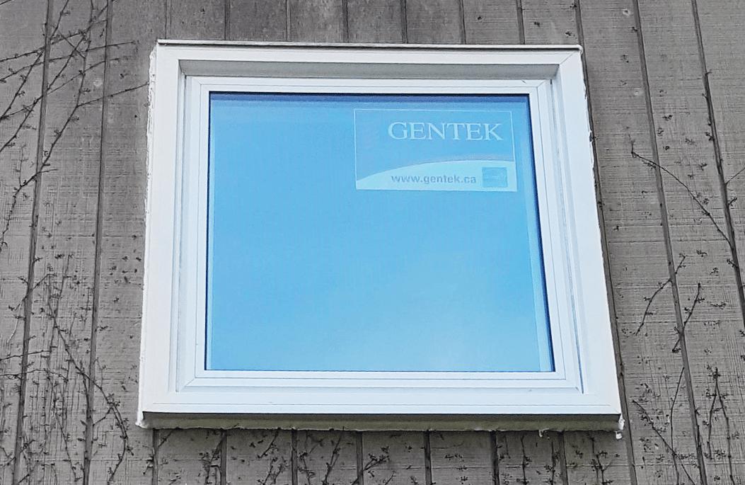 Energy-Efficient Window Upgrade   feb5 after   Weaver Exterior Remodeling Barrie