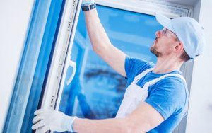 Weaver-Exterior-Remodeling-Top-Window-Company-in-Barrie