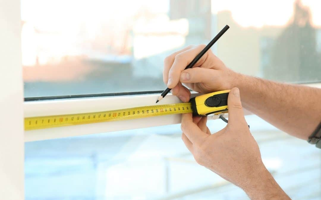 accurate-measurements-measure-replacement-windows-Weaver-Exterior-Barrie