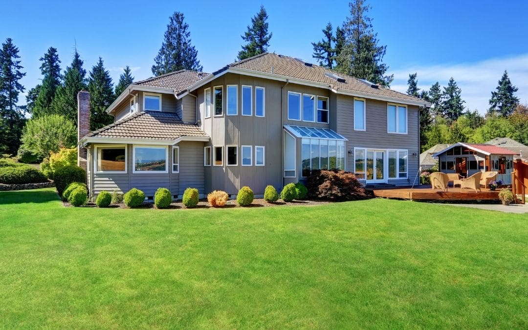 increased-curb-appeal-energy-efficient-windows-and-doors-Weaver-Exterior