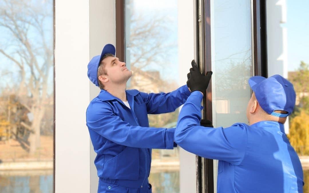 professional-window-installation-energy-efficient-windows-and-doors-Weaver-Exterior