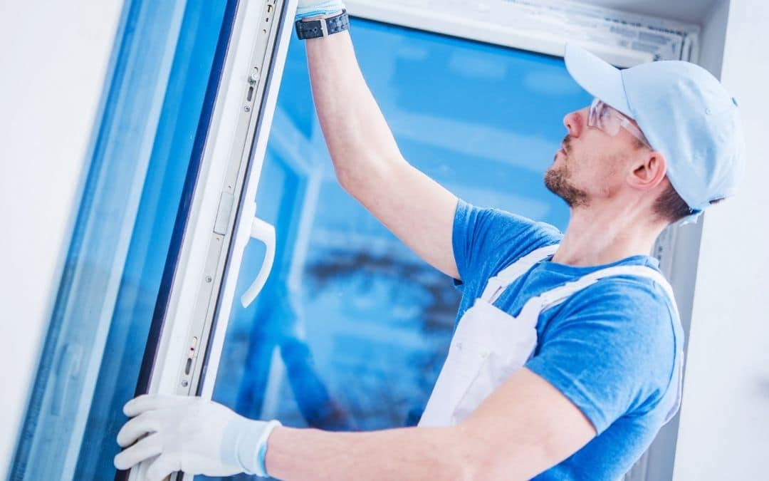 professional-window-installation-measure-replacement-windows-Weaver-Exterior