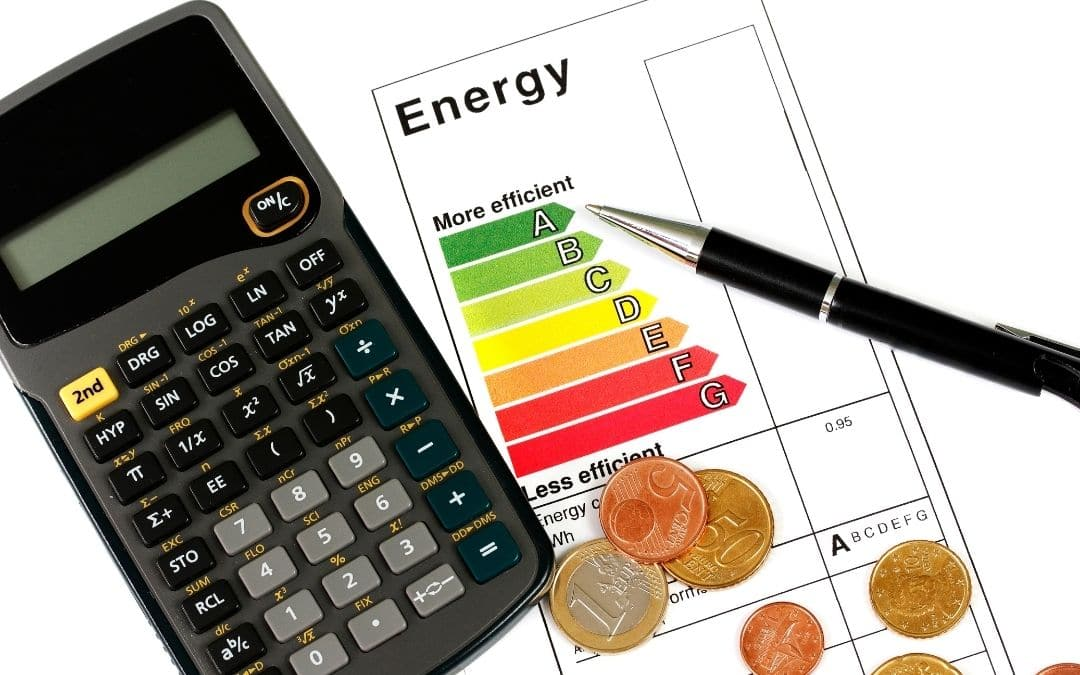 save-money-on-utility-bills-energy-efficient-windows-and-doors-Weaver-Barrie