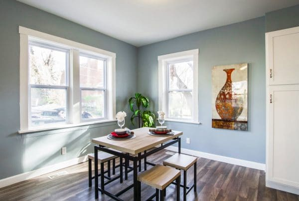 how to measure for replacement windows - Weaver Exterior
