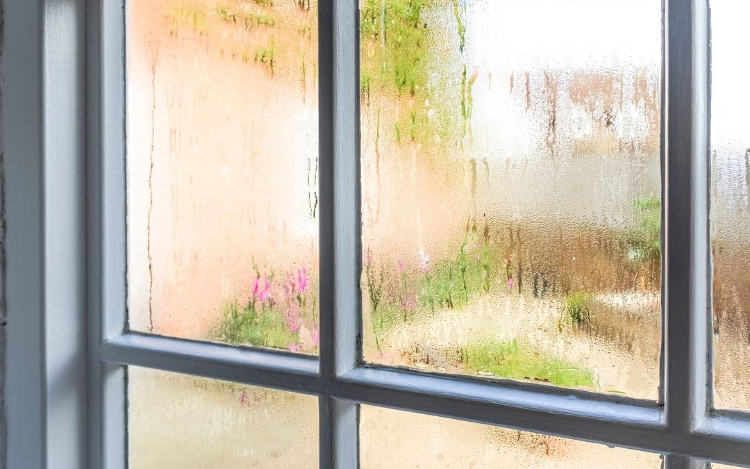condensation-on-windows-double-triple-glazed-windows-Weaver-Barrie