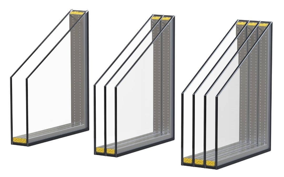 double-triple-glazed-technology-Weaver-Exterior