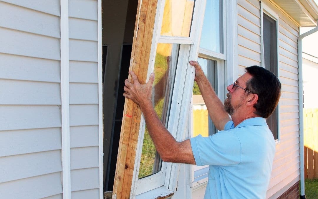 full-window-replacement-repair-or-replace-windows-Weaver-Barrie