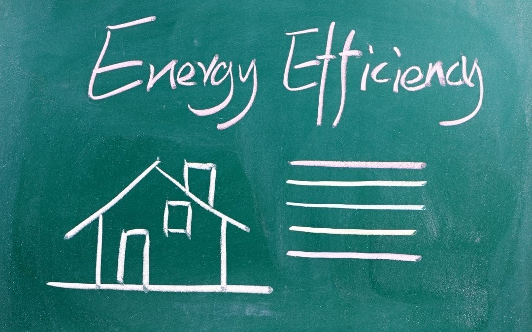 home-energy-assessment-Ontario-window-rebates-Weaver-Barrie