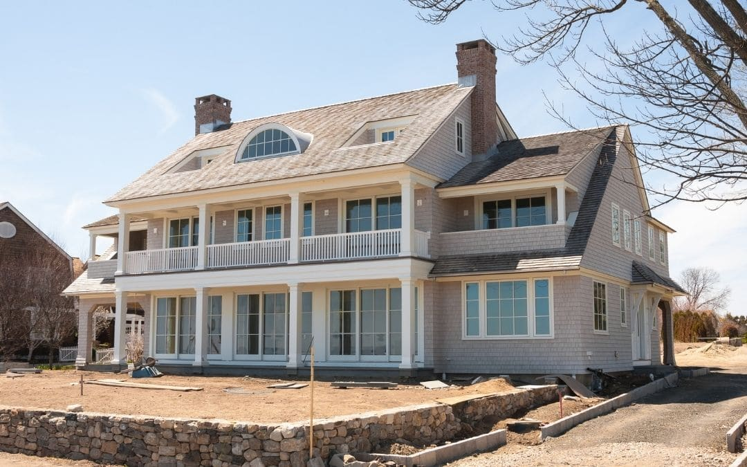 new-windows-for-curb-appeal-repair-or-replace-windows-Weaver-Exterior