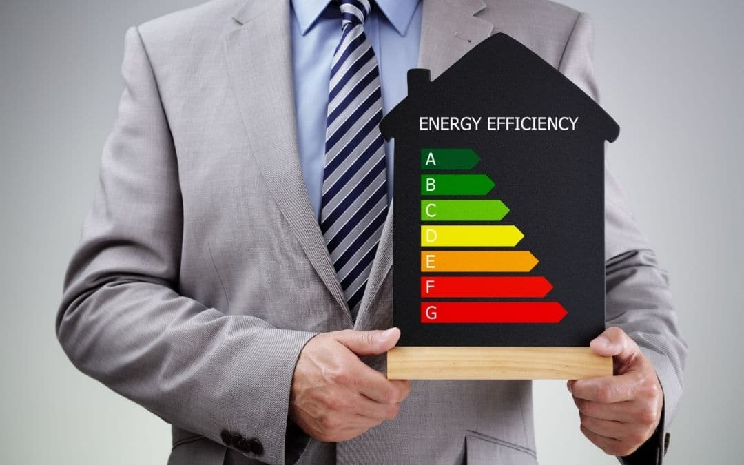 post-energy-assessment-Ontario-window-rebates-Weaver-Barrie