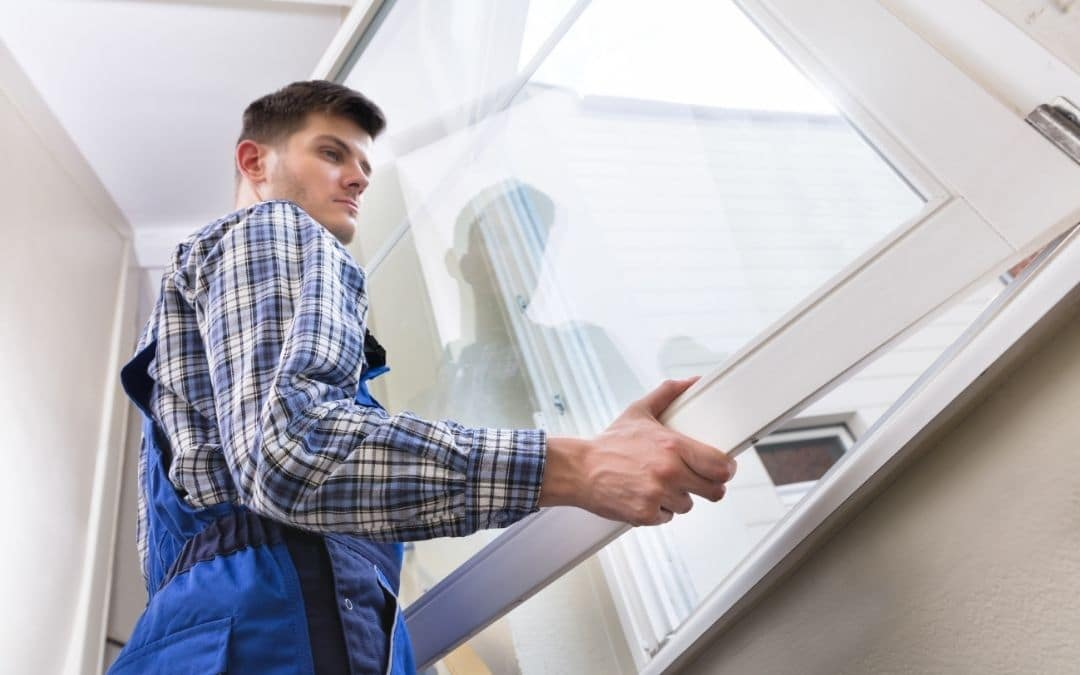 professional-window-company-real-cost-of-window-replacement-Weaver-Exterior.