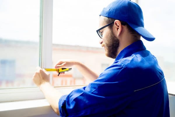 the real cost of window replacement - Weaver Exterior Remodeling