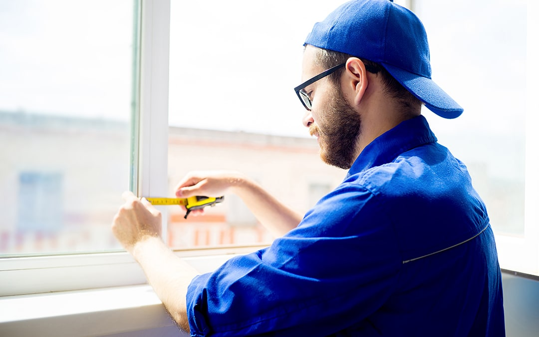 The Real Cost of Window Replacement | weaver replacementwindows preview | Weaver Exterior Remodeling Barrie