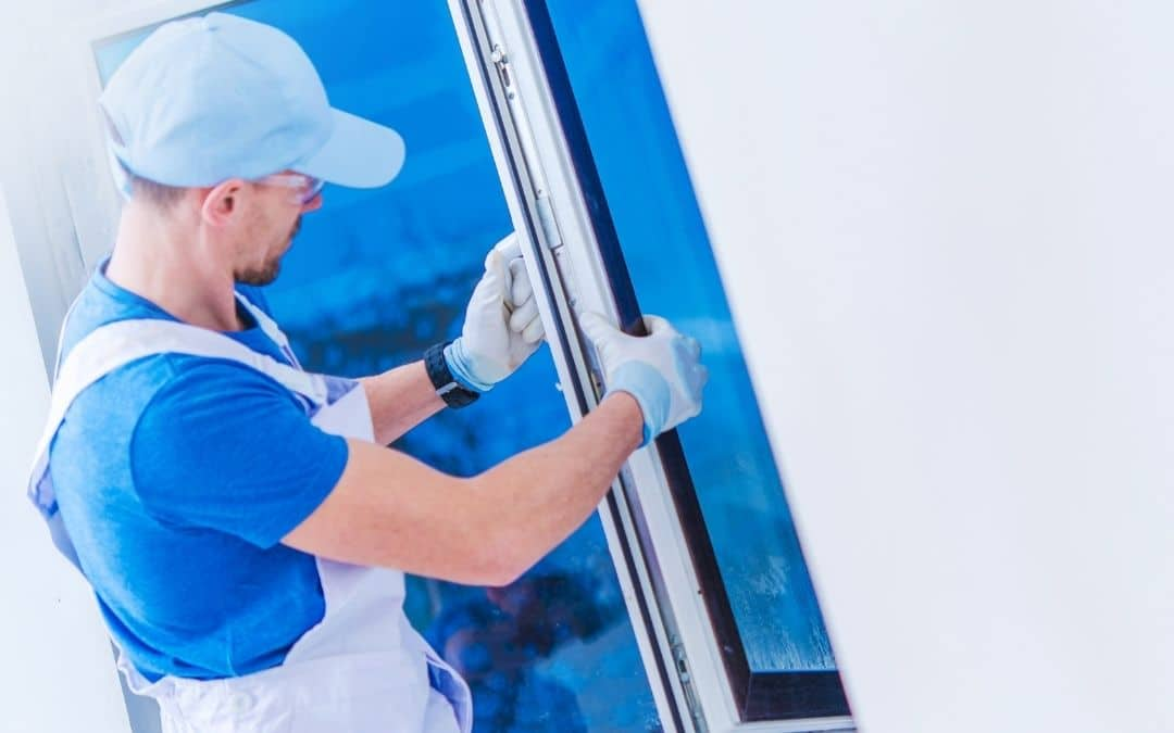 window-replacement-Ontario-window-rebates-Weaver-Exterior