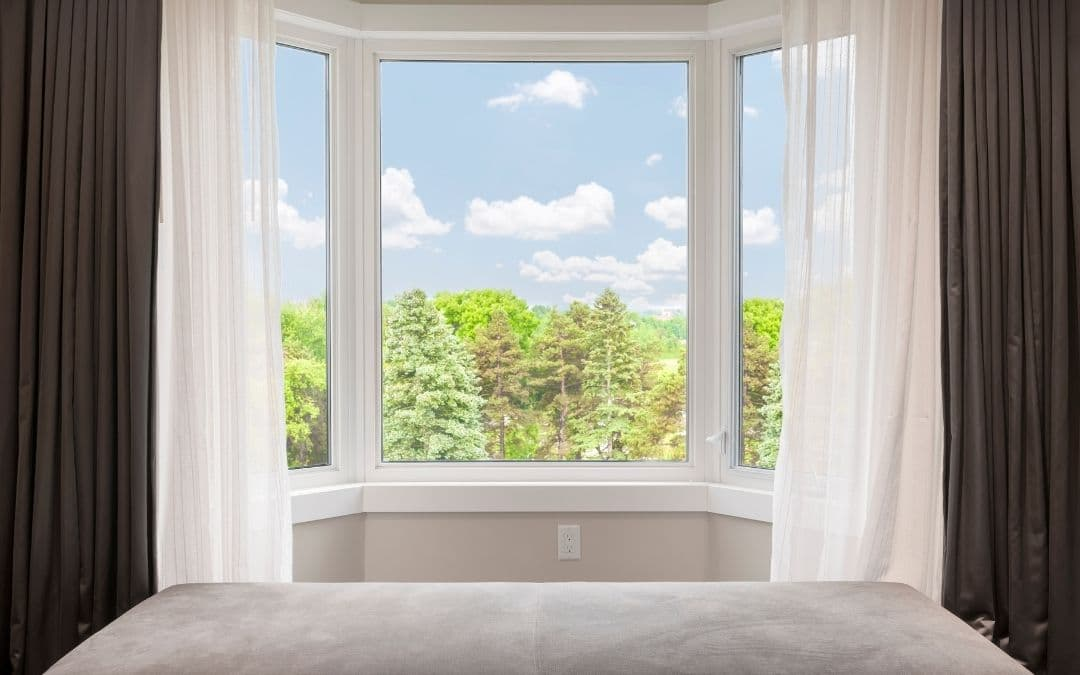 window-size-real-cost-of-window-replacement-Weaver-Barrie