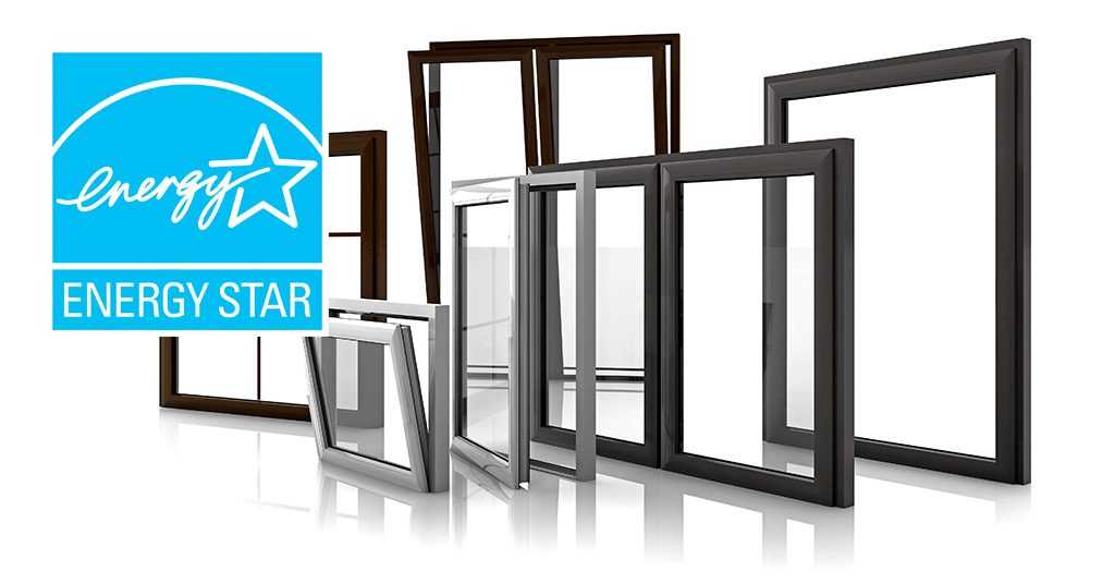 2020 Window Buying Guide | energy star | Weaver Exterior Remodeling Barrie