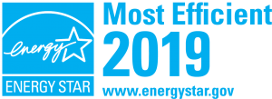 What's a Good U-Value for Windows? | energy star | Weaver Exterior Remodeling Barrie