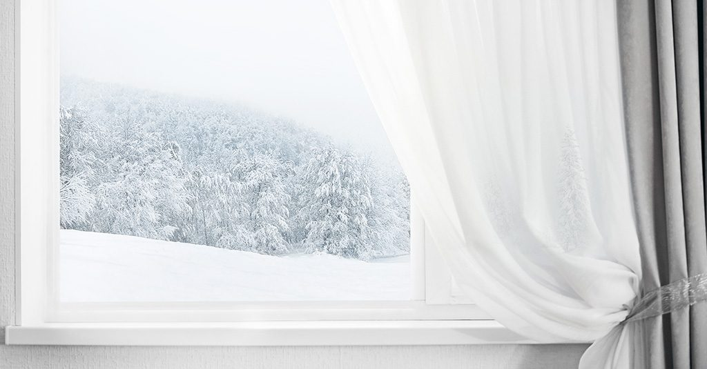 2020 Window Buying Guide | low e glass | Weaver Exterior Remodeling Barrie