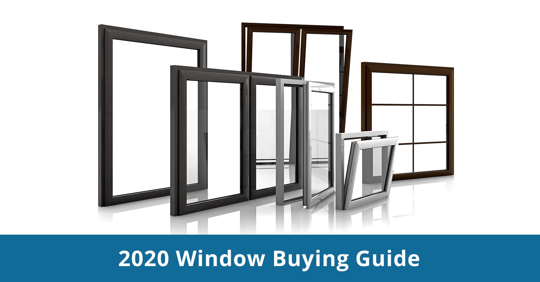 2020 Window Buying Guide | weaver 2020 window guide preview3 | Weaver Exterior Remodeling Barrie