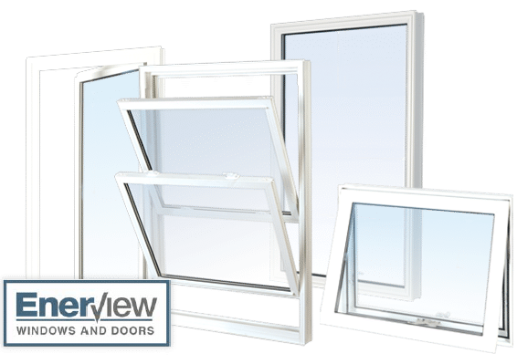 Cash & Carry | cash carry windows img | Weaver Exterior Remodeling Barrie