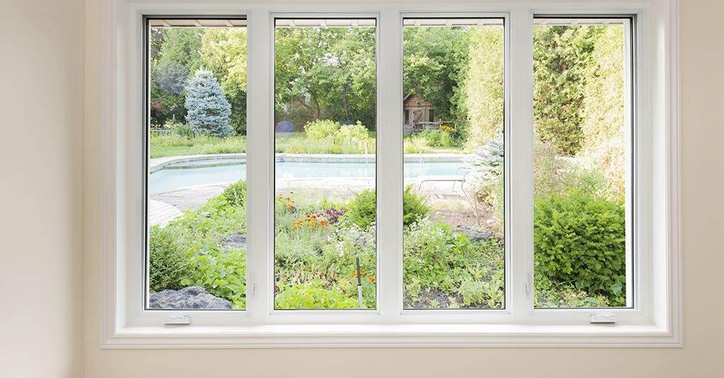 Casement Window Size Guide-image of casement window-Weaver Exterior
