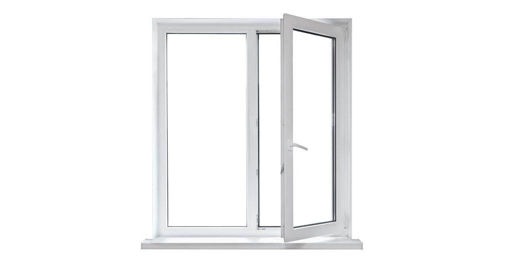 Casement Window Size Guide-casement window standard sizes-Weaver Exterior