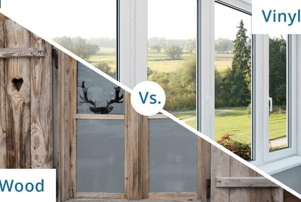 Wood vs. Vinyl Windows: Which is Better? | weaver woodvsvinyl preview2 | Weaver Exterior Remodeling Barrie