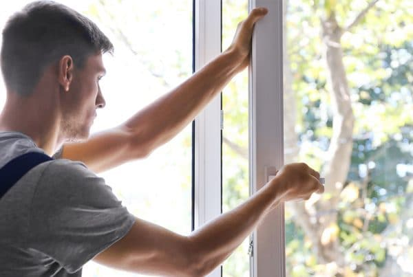 When to Replace Windows - Weaver Exterior