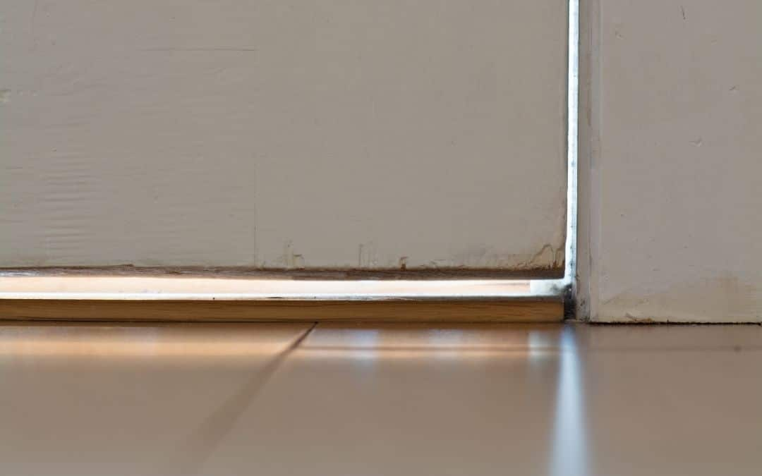 summer-home-maintenance-check-doors-for-air-leaks
